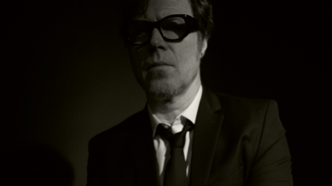 Mark Lanegan Bad Bonn Düdingen Tickets