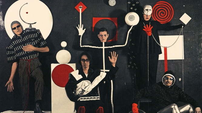 Vanishing Twin Bad Bonn Düdingen Tickets
