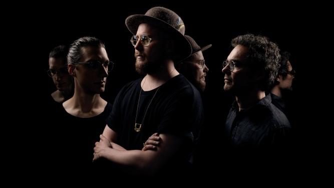 Simon Spiess Trio (CH) Turnhalle im PROGR Bern Tickets