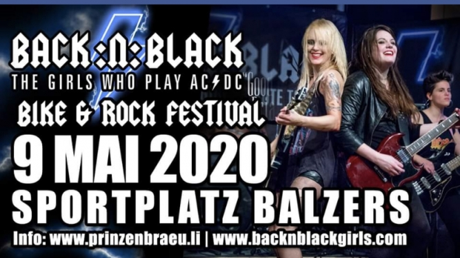 Samstag Sportplatz Rheinau Balzers (FL) Tickets