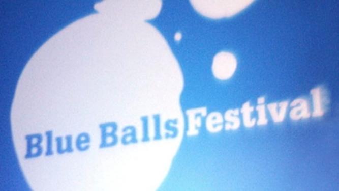Festivalpass (Premium Supporter) KKL Luzern, Luzerner Saal Luzern Tickets