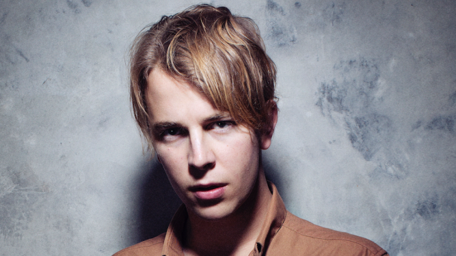 Tom Odell, Support KKL Luzern, Luzerner Saal Luzern Tickets