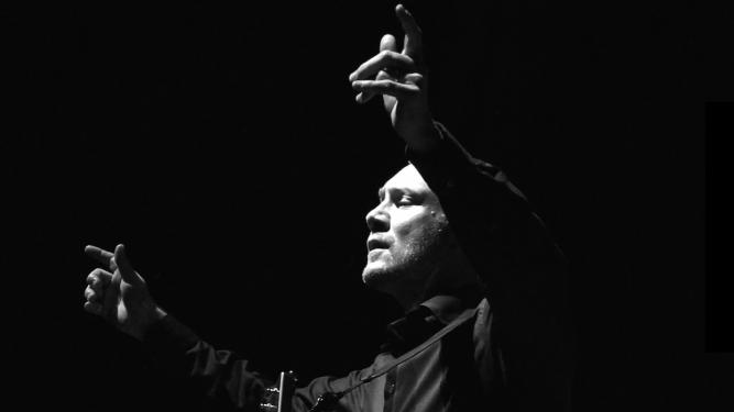 David Gray Apéro Package KKL Luzern, Konzertsaal Luzern Tickets