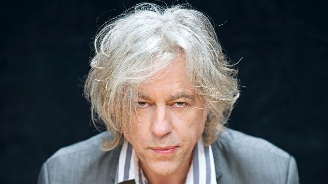 Bob Geldof (IRL) Several locations Several cities Tickets