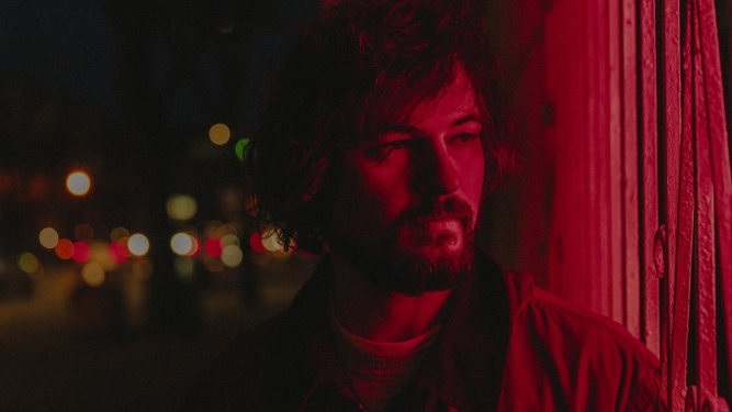 Ryley Walker (US) Bogen F Zürich Tickets
