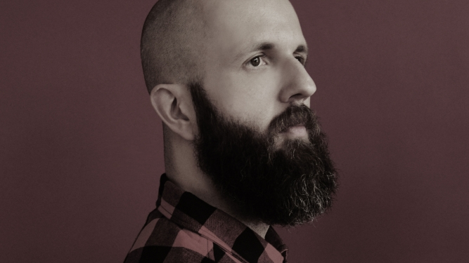 William Fitzsimmons (US) Bogen F Zürich Tickets