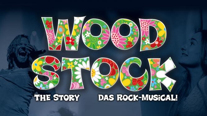 Woodstock The Story Z7 Pratteln Tickets