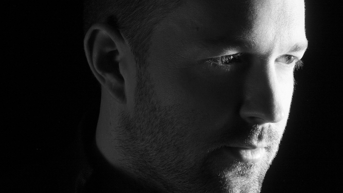 Brennan Heart @ Project Hardstyle Kugl St. Gallen Tickets