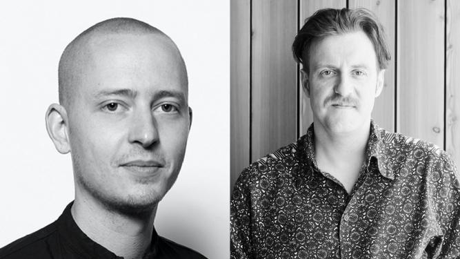 Podiumsdiskussion - Billy Wagner & Tobias Zihlmann Papiersaal (Sihlcity) Zürich Biglietti
