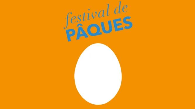 Festival de Pâques Diverse Locations Diverse Orte Tickets