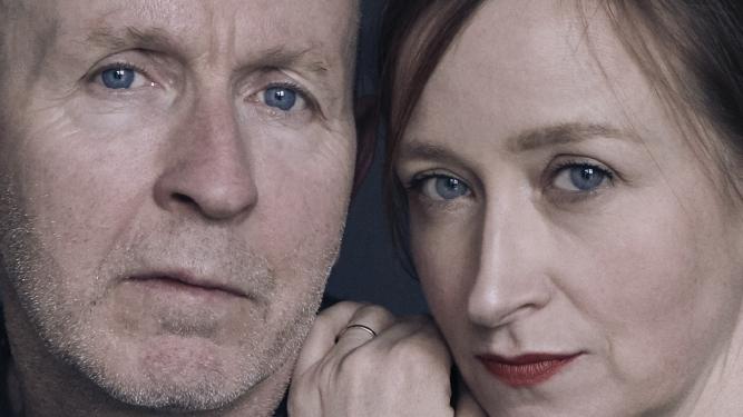 Kieran Goss und Annie Kinsella Chössi Theater Lichtensteig Tickets