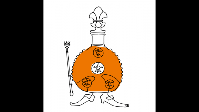 Cognac Degustation Diverse Locations Diverse Orte Tickets