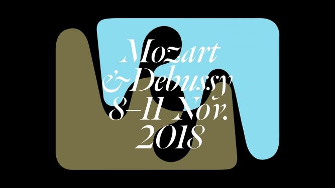 Mozart & Debussy Salle Del Castillo Vevey Billets