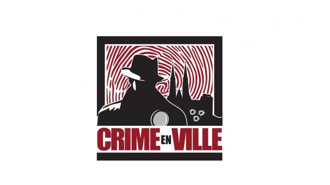 Crime en ville Lausanne Diverse Locations Diverse Orte Tickets