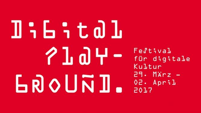 Digital Playground Dampfzentrale Bern, Schlachthaus Theater Bern Bern Tickets
