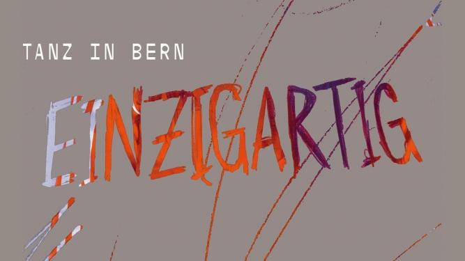 Tanz in Bern Dampfzentrale Bern Tickets
