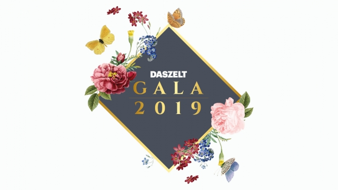 DAS ZELT Gala 2019 DAS ZELT Zürich, Kasernenareal Tickets