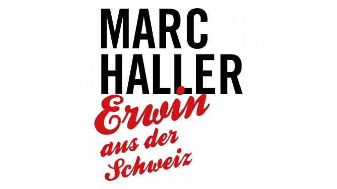 """Marc Haller - """"Tournee 2019"""" DAS ZELT Diverse Locations Tickets"""
