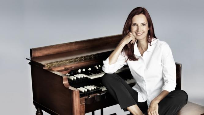 Barbara Dennerlein Duo Marians Jazzroom Bern Tickets
