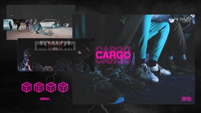 Cargo / Key Largo + Cinco (Live) Les Docks Lausanne Billets