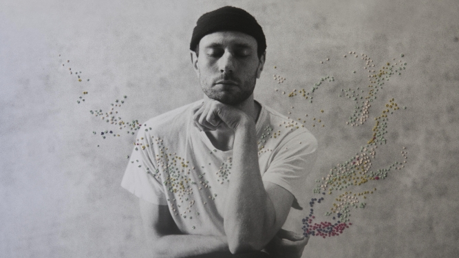 Novo Amor (UK) Casino de Montbenon Lausanne Tickets