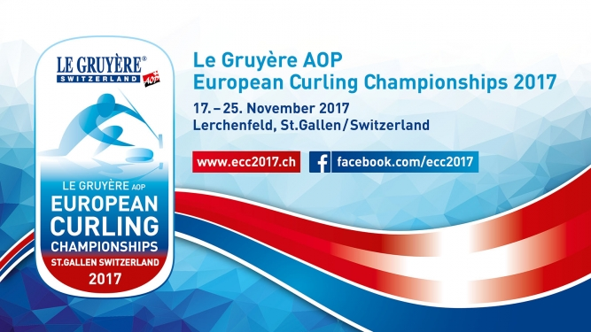 Evening Ticket Wed, 22 Nov 2017 Eissportzentrum Lerchenfeld St. Gallen Tickets