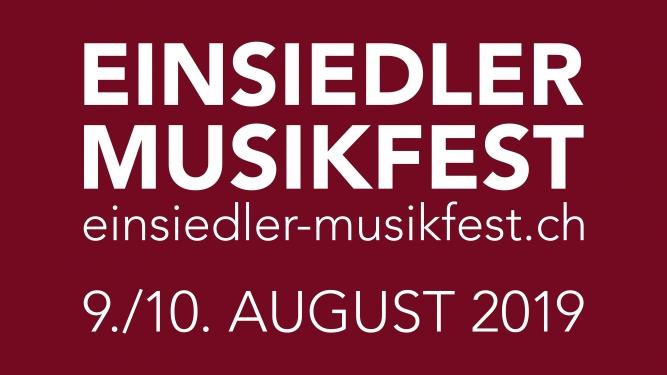 2-Tagespass Freitag & Samstag Paracelsuspark/Adlermätteli Einsiedeln Tickets