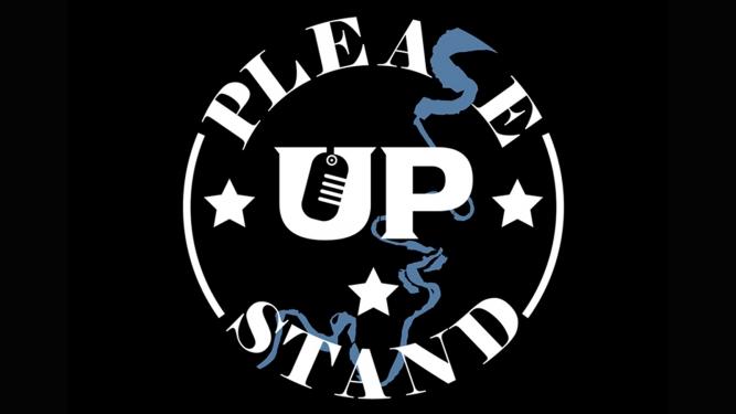 Please Stand Up 6 Espace culturel le Nouveau Monde Fribourg Billets
