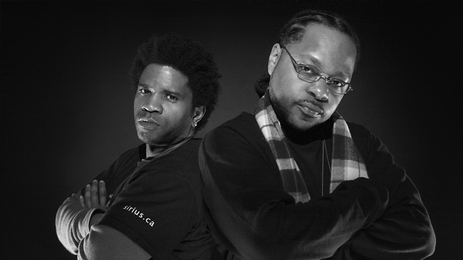 Das EFX (USA) Gare de Lion Wil (SG) Tickets