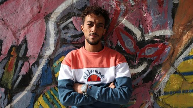 Week-end Rap & Trap IIII Espace culturel le Nouveau Monde Fribourg Billets
