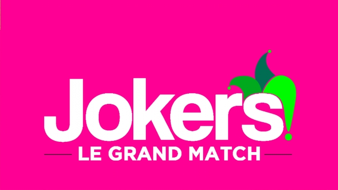 Jokers Espace culturel le Nouveau Monde Fribourg Billets