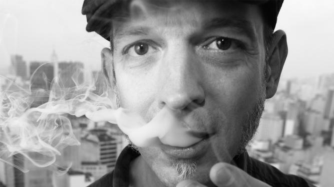 Victor Rice (USA/B) Espace culturel le Nouveau Monde Fribourg Billets