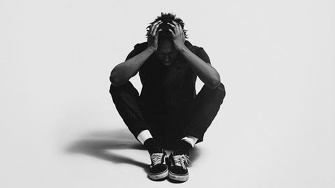 Saba (US) EXIL Zürich Tickets