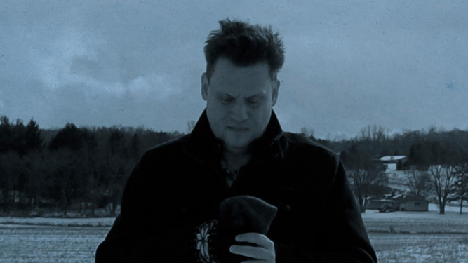 Mark Kozelek EXIL Zürich Tickets