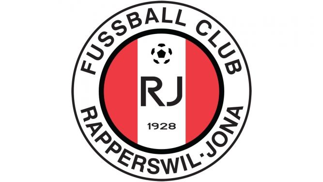 FC Rapperswil-Jona Stadion Grünfeld Jona Biglietti