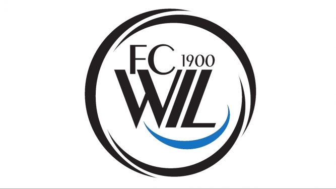 FC Wil 1900 AG Sportpark Bergholz Wil Tickets