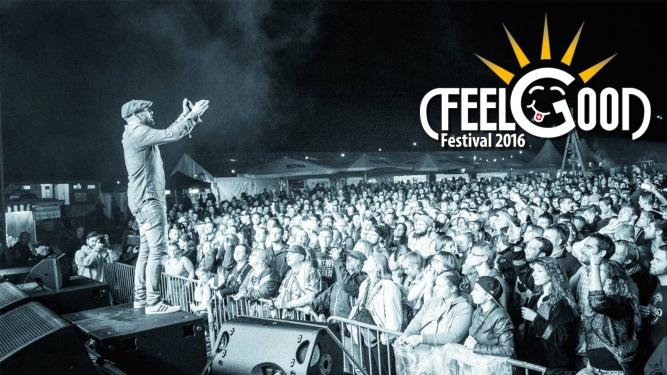 FeelGood Festival 2016 Im Mösli Niedergösgen SO Tickets