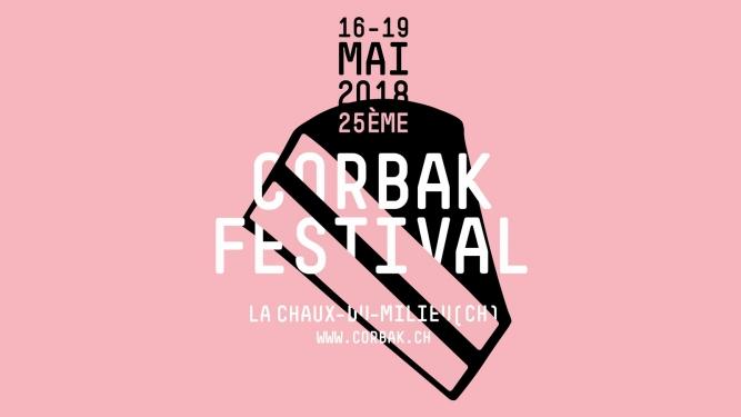Thomas Fersen Salle de spectacle La Chaux-du-Milieu Tickets