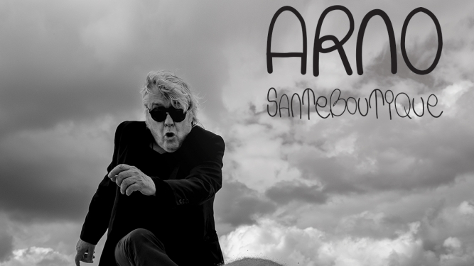 Arno (BE) Fri-Son Fribourg Tickets