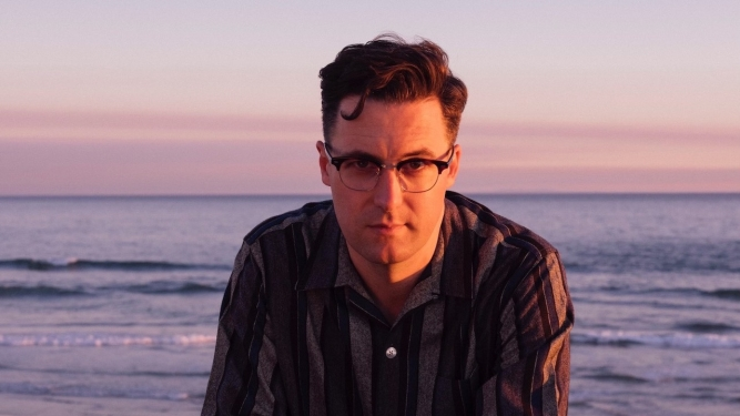 Nick Waterhouse (US) Fri-Son Fribourg Biglietti