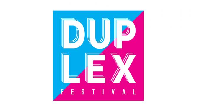 Duplex Festival 2018 Fri-Son Fribourg Tickets