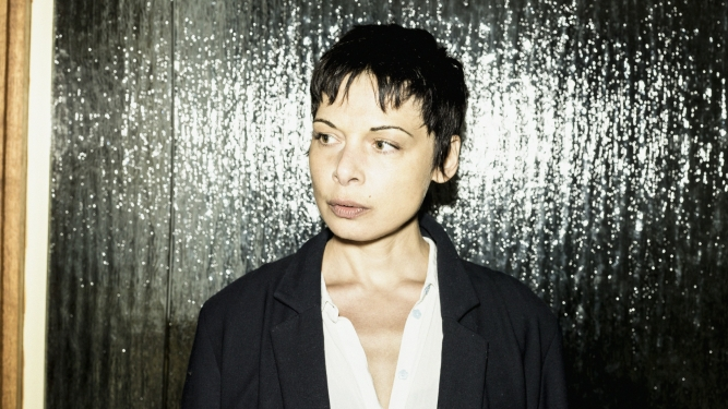 Melanie De Biasio (BE) Fri-Son Fribourg Billets