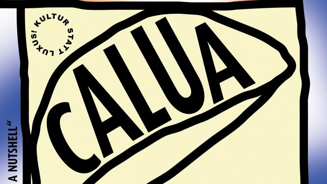 Calua Gaskessel Bern Tickets
