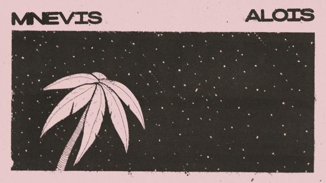 Mnevis & Alois Gaskessel Bern Tickets