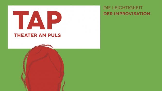 Theatersport Gaskessel Bern Biglietti