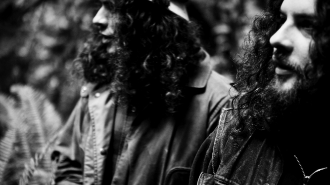 Wolves in the Throne Room (US) Gaswerk Winterthur Tickets