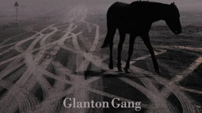 Glanton Gang Club Bonsoir Bern Tickets