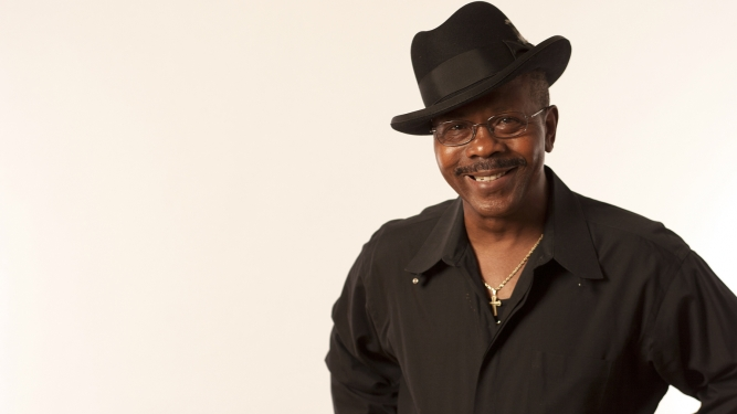 Wee Willie Walker & The Nightcats Atlantis Basel Tickets