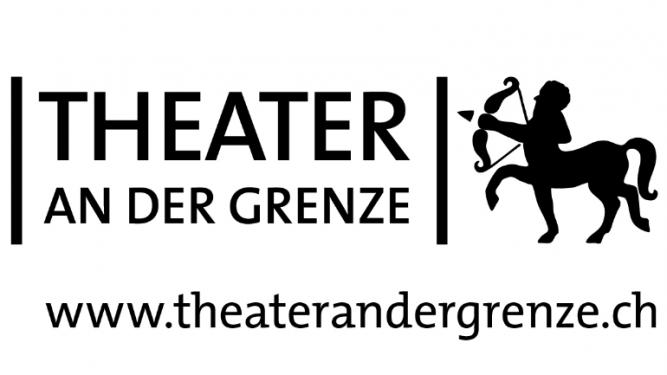 Theater an der Grenze Theater an der Grenze Kreuzlingen Billets