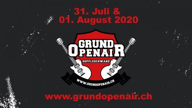 Brunch Pass Grund Doppleschwand Tickets